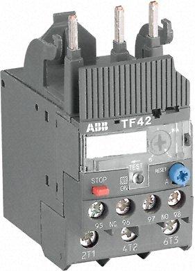 Abb Controls Product TF42-20