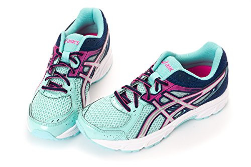 Buy Asics Shoes Online In Usa