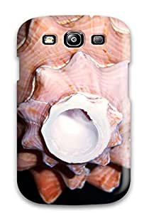 Heidiy Wattsiez's Shop New Style Galaxy S3 Case Cover Shells Case - Eco-friendly Packaging 7479081K53372081