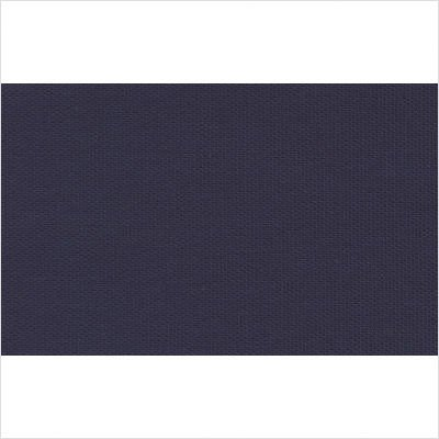 Snoozer Foam Pet Crate Pads and Mats in 12 Sizes, 25 by 46-Inch, Navy