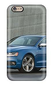 Rolando Sawyer Johnson's Shop Tpu Fashionable Design Audi S5 25 Rugged Case Cover For Iphone 6 New