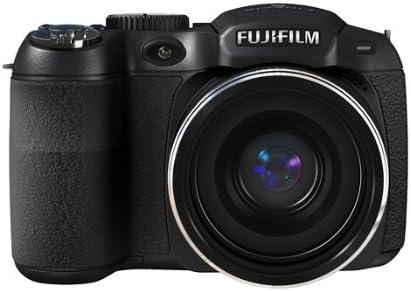 Fujifilm FinePix S2980 - Cámara compacta (Zoom óptico 18x ...