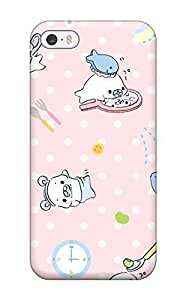 Premium For Iphone 6 Plus 5.5 Phone Case Cover - Eco Package - Retail Packaging - ZBA11610Jtze