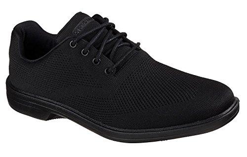 Skechers Lifestyle 65293 Mens Walson Dolen Shoe