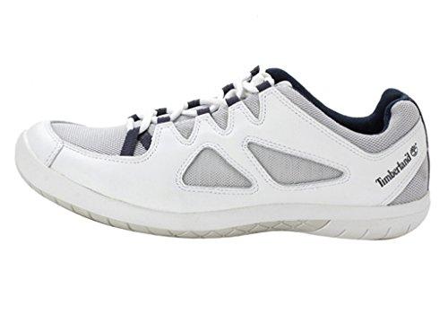 Timberland EK Helion Performance 9052R Outdoor Schuhe EU 46, UK 11.5