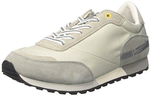 miste adulti grigie Vespa Corsa per sneakers FxwqnER8aB