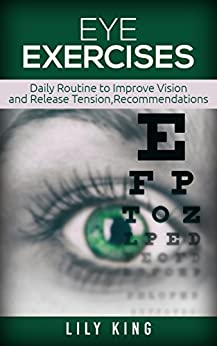 Best options to improve vision