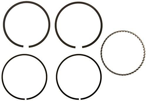 Sealed Power E233K60 Piston Rings