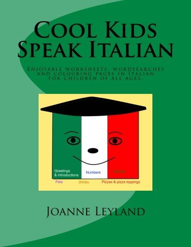 speak italian book - 7