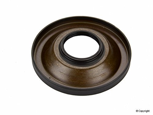 CORTECO 01034693B Wellendichtring, Differential