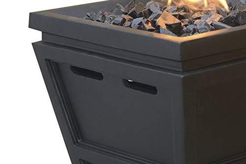 Endless-Summer-GLT1343SP-LP-Gas-Outdoor-Table-Top-Fireplace