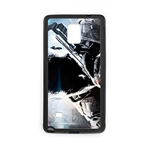 Samsung Galaxy Note 4 Phone Case Call of Duty
