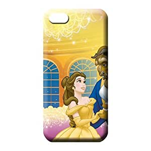 iphone 6 plus 5.5'' covers Special For phone Cases phone cases covers Disney Belle