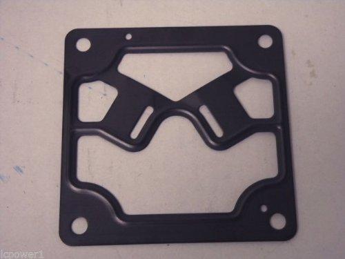 XA010800AV Campbell Hausfeld Air Compressor Head Gasket