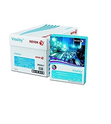 XER3R02047 - Business 4200 Copy Paper