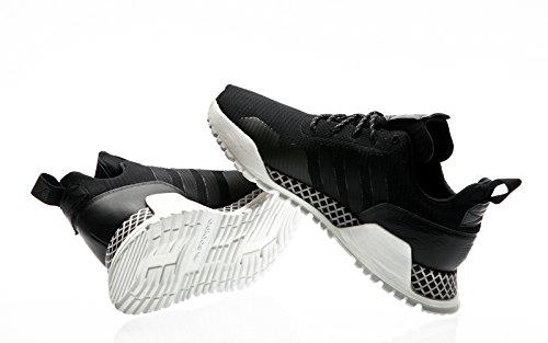 adidas Black Core vintage Originals 4 1 Black PK White Core Vintage Core White Black core Black F r1T7r