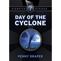 Day of the Cyclone: Disaster Strikes! 7