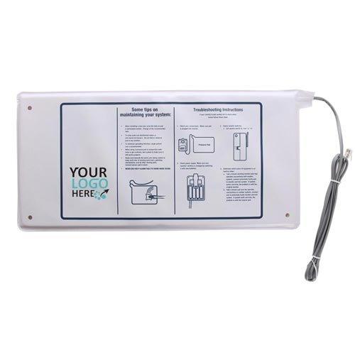 Proactive Medical 10111 Classic Sensor Pad -Chair