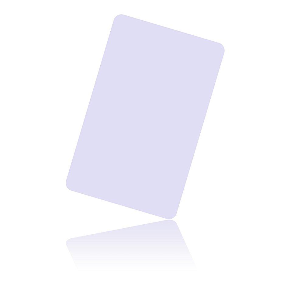10 NFC Card NTAG215 NFC Tags PVC Amiibo Samsung TagMo LG Nexus Android Sony (10pcs) Ltd