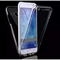 Capa 360 Cobre Tudo Samsung S6 Edge S7 S7 Edge S8 S8 Plus