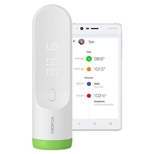 The 8 best withings health