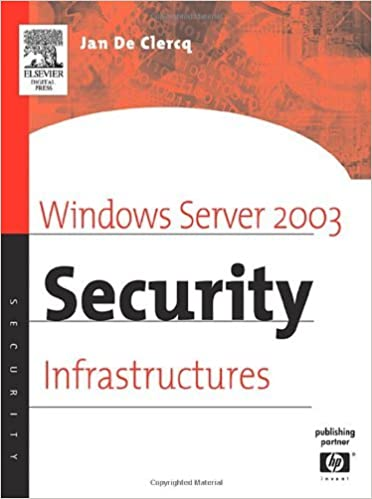 Jan de clercqs windows server 2003 security infrastructures pdf jan de clercqs windows server 2003 security infrastructures pdf fandeluxe Images