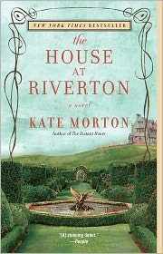 Download The House at Riverton Reprint edition pdf epub