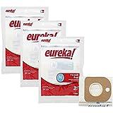 Eureka N Style Bag, (57988B) 9-Pack