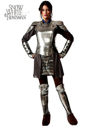 (Snow White and The Huntsman Snow White Armor Tween Costume -)