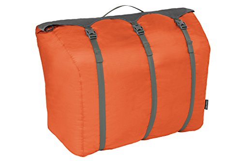 osprey-12-straightjacket-compression-sack-poppy-orange-one-size