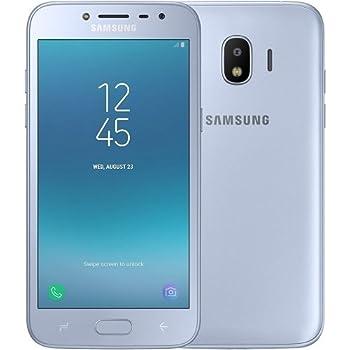 Amazon Com Samsung Galaxy Grand Prime Pro 2018 Sm J250f Ds 4g Lte