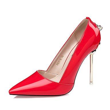 5 UK4 4In Pink 5 US6 Fall Heel 5 Purple Rhinestone RTRY Stiletto Dress Heels Light Women'S 4In Black Ruby EU37 4 3 7 CN37 Comfort gqTw1Bz