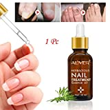 Nail Repair Liquid, Fungal Nail Repair Liquid Treatment Pen Onychomycosis Paronychia Anti Fungal Nail Infection (1 PC)