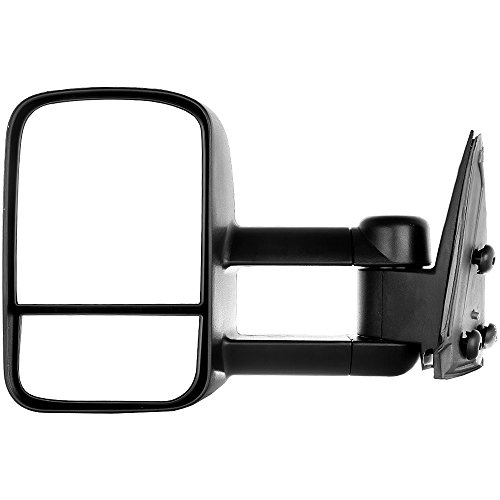 tow mirrors for gm - 2