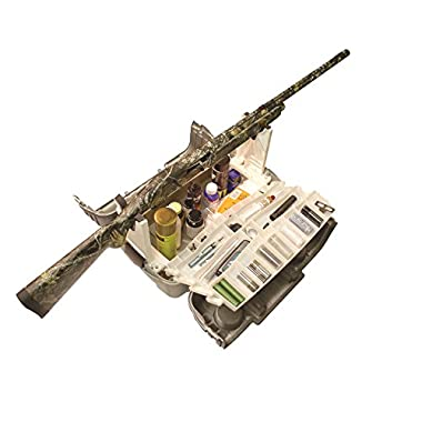 Gun Maintenance Box