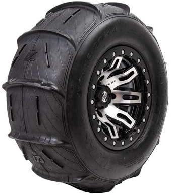 Sand Lite Rear Tire 28x12-14 2018-2019 for Polaris RANGER RZR XP 1000 RIDE COMMAND Edit 12 Paddle