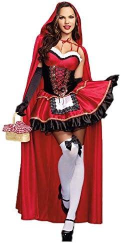 Disfraces de Halloween for las mujeres, Juego de disfraces de ...