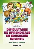 Intervención educativa en el TDAH: Más de 100 propuestas