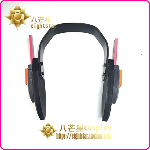 ow-dva-dva-cos-headset-cosplay-prop