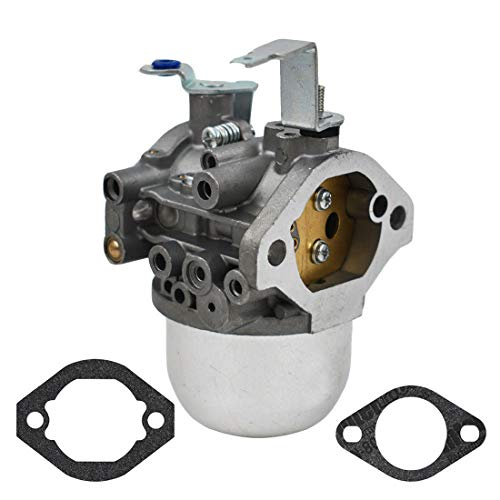 BH-Motor New Carburetor Carb for Generac 0A4600 RV Generator GN410 GN410HS 091187A Engine