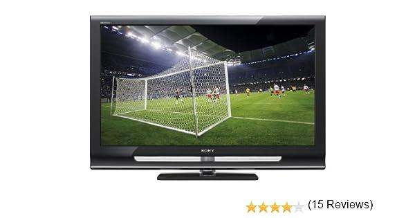 Sony KDL40W4500 - Televisión Full HD, Pantalla LCD 40 pulgadas ...