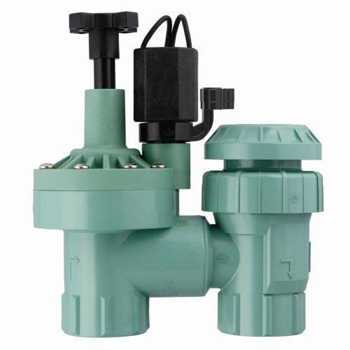 Orbit 57623 Sprinkler System Anti Siphon