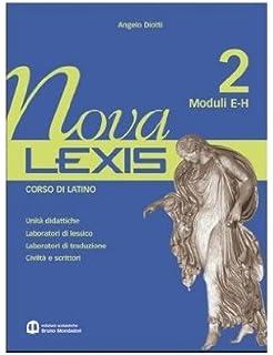 Nova Lexis 2