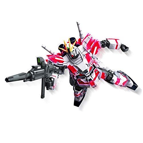 Bandai Hobby HGUC #222 Narrative Gundam C Pack Gundam NT 1/144