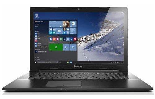 Lenovo Wireless Driver - Lenovo G70 17.3-Inch HD+ Display Laptop PC (Intel Core i7-5500U Dual-core, 2.4 GHz, 8GB DDR3L, 1TB HDD, WIFI, Bluetooth, Webcam, HDMI, Windows 10 Home, Black)