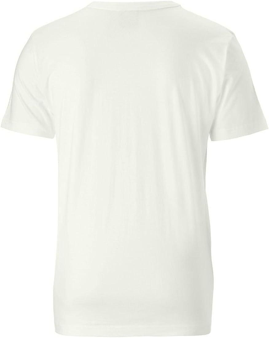 Logoshirt Camiseta She-Hulk - Camiseta Marvel Comics - Hulka ...