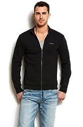 Armani Exchange A|X Track Jacket