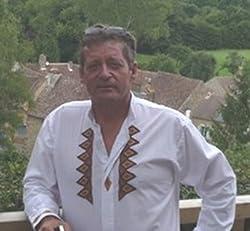Patrick RÖHR