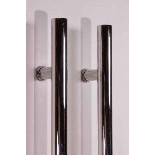 office door handles. Exellent Door Pull Push 36 On Office Door Handles M