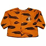 Disney Winnie the Pooh, Tiger Baby Sweater